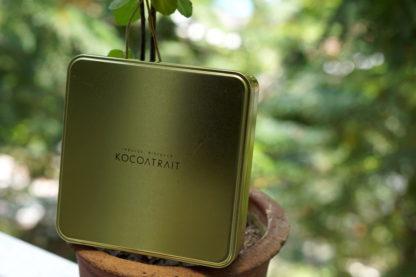 Kocoatrait Zero Waste Gift Boxes