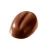 Kocoatrait Vegan Dark Chocolate Chips Buttons