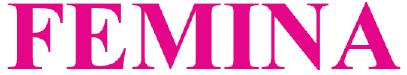 Kocoatrait coverage in Femina
