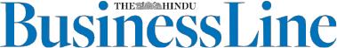 Kocoatrait coverage in Hindu Business Line