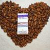 Kocoatrait Bean to Bar Chocolate India
