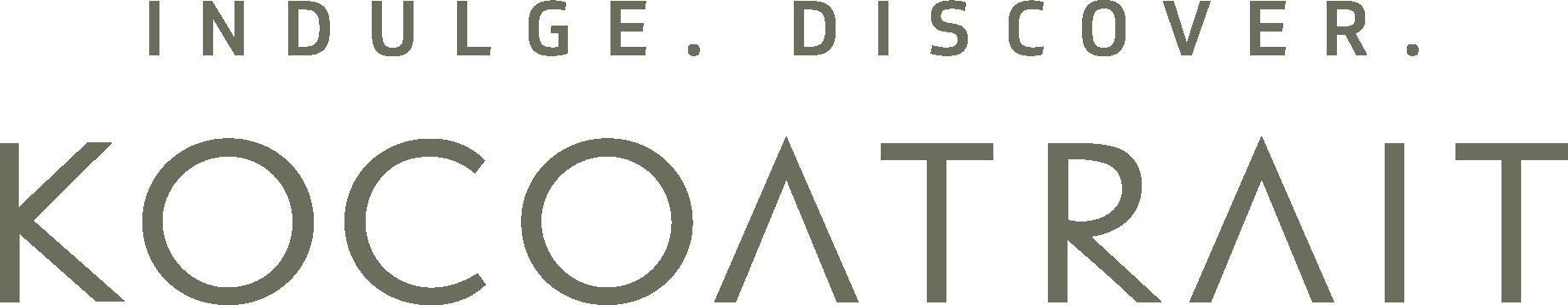 Kocoatrait Logo