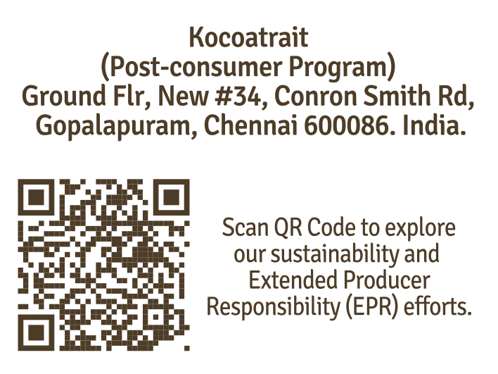 Extended Producer Responsibility India